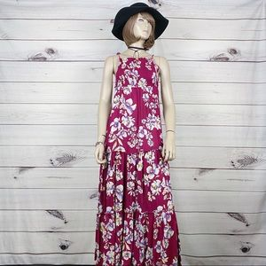 Intimately Free People Garden Party Maxi Dress